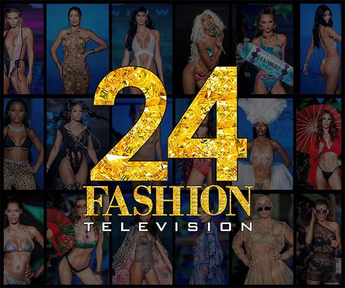 24fashion_tv_24fashiontv_best_fashion_shows_fashion_social_network