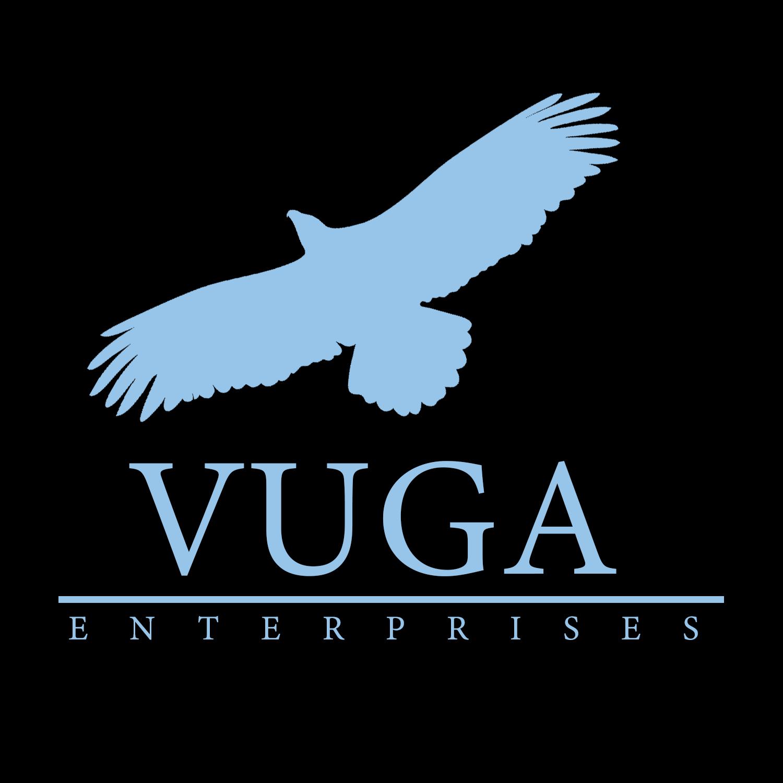 Vuga Enterprises - the Business of Entertainment